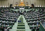 مجلس قوی موجب توسعه کشور می شود