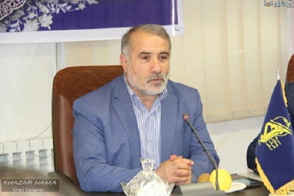 متولی مازندران هستید نه سمنان!/ مجمع نمایندگان در ماجرای فینسک مصمم به کارش ادامه خواهد داد