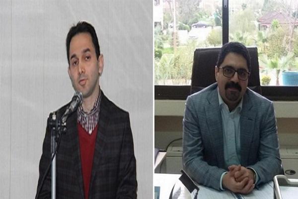 تکرار اشتباه در انتخاب مدیر بزرگترین بیمارستان دولتی مازندران