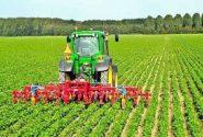 فاصله کشاورزی ما با کشورهای توسعه یافته معنادار است/ ضرورت تهیه سند تولید صنایع تبدیلی و تکمیلی با رویکرد استراتژیکی برای مازندران