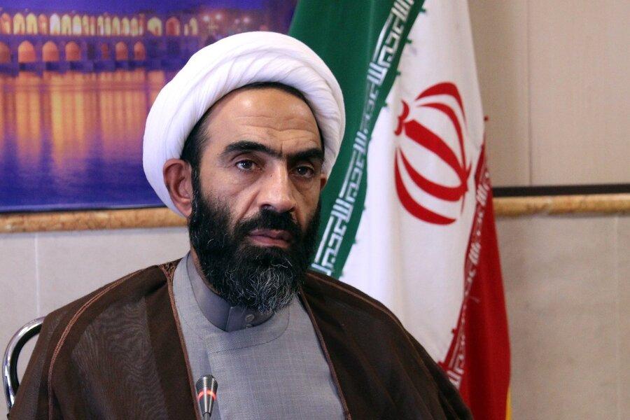 روایت یک نماینده مجلس از جنایت بزرگ عقیمسازی در ایران