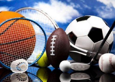ضرورت رسوخ نخبگان در ورزش