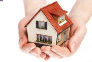 5 علت آشفتگی بازار مسکن در مازندران/ فعلا خانه نخرید