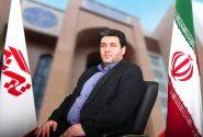 عدم اعلام شفاف اینترنت خبرنگاران توسط اداره کل ارتباطات مازندران!