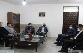 پا درمیانی علی پروین و بهداد سلیمی برای نجات اعدامی
