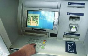 سارقان عابر بانکی را می شناسید؟