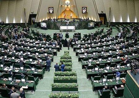 مجلس انقلابی حامی رسانه ها باشد/ نمایندگان شمالی پیشقدم شوند
