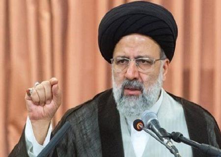 اتمام حجت با کارگزاران دولت آینده/ مدیران جهادی و انقلابی می خواهیم