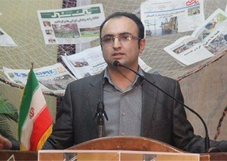 مجلس مانع مرگ مطبوعات شود/  نمایندگان مازندران نسبت به رسانه ها بی تفاوت نباشند