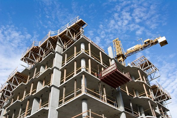 سهل انگاری در ایمن سازی ساختمانها و سکوت نظام مهندسی!