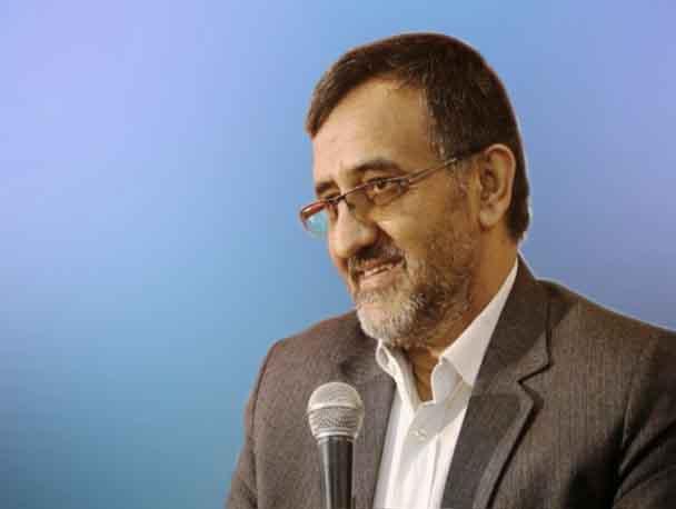 گمانه های انتخاب نهایی استاندار مازندران صحت ندارد/ گزینه ها در هیات دولت در دست بررسی هستند