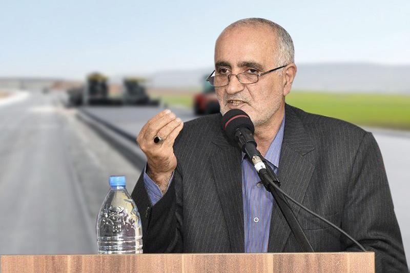 روزی که لطف الله محمدنژاد همه را دروغگو خوانده بود/ مدیری که رفت تا بماند