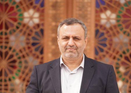 دولت مدیریت واحد شهری را به شوراها واگذار کند
