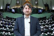 صحن علنی و جلسات رسمی برگزار نمی شود/ نمایندگان به سرکشی حوزههای انتخابیه می روند