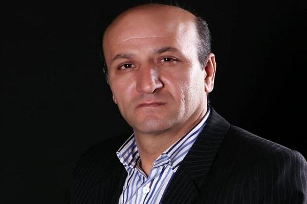 عدم مشارکت سیاسی به زیان مردم است/ ظریف را بهترین گزینه برای ریاست جمهوری می دانم