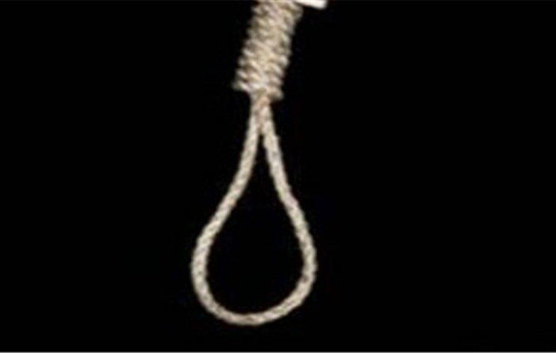 خودکشی نافرجام زن ۵۰ ساله در بابل