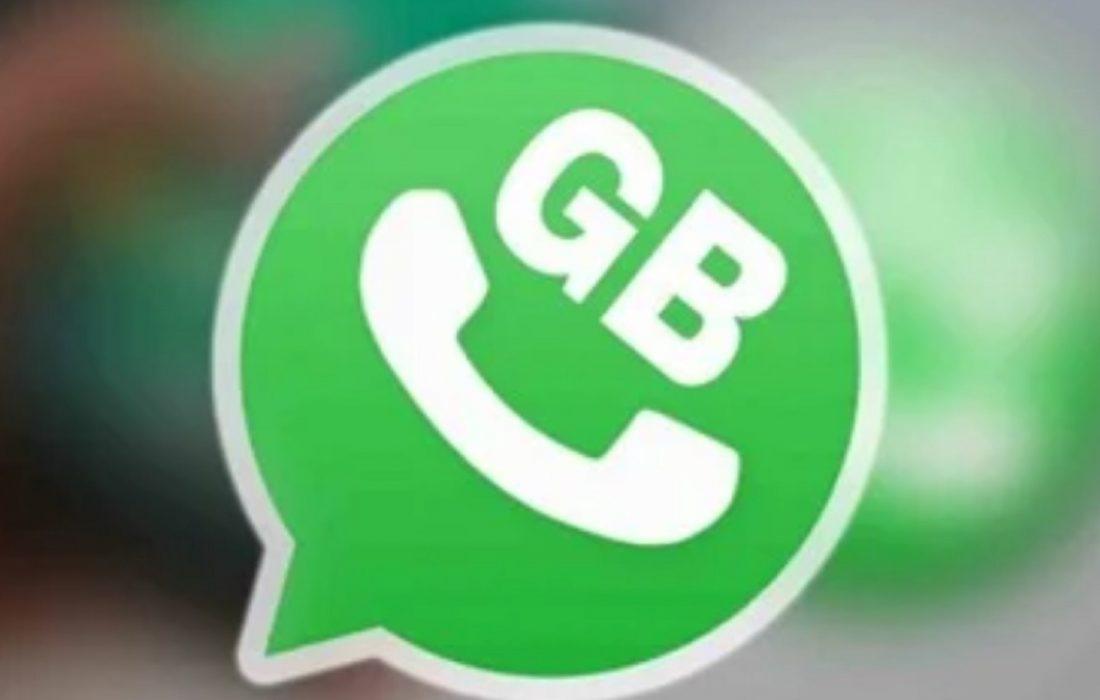 بدون اتصال به اینترنت، تماس های واتساپ را دریافت کنید