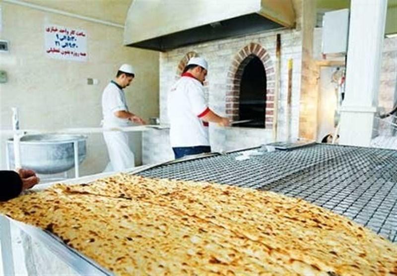 زمزمههای افزایش قیمت نان به گوش میرسد؛ مسئولان به فکر دهکهای پایین باشند