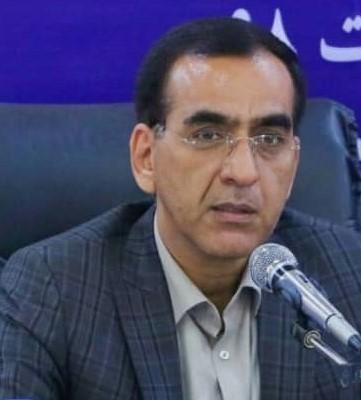 ثبت نام نهایی ۱۶۲۵۷ داوطلب انتخابات شوراهای اسلامی روستا در مازندران