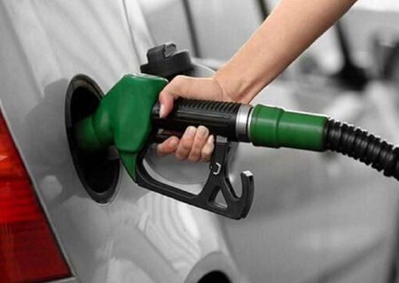 رشد ۱۹۴ درصدی مصرف بنزین در غرب مازندران