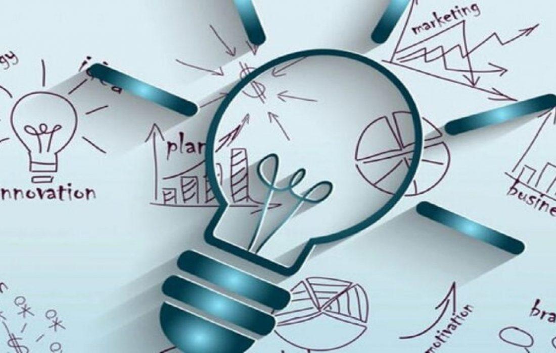 راه برون رفت از مشکلات جامعه؛ توجه به استعداد نخبگان و در گرو تکیه بر علم و دانش