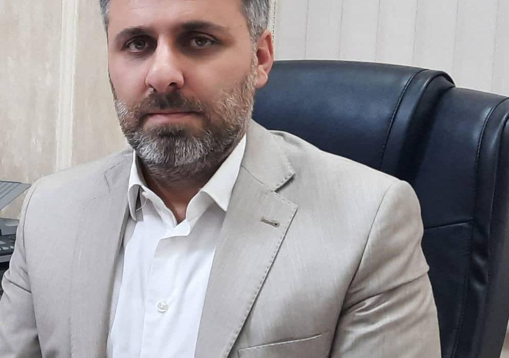 اجرای حکم قضایی رفع تصرف بیش از 6 هکتار از اراضی ملی استان مازندران