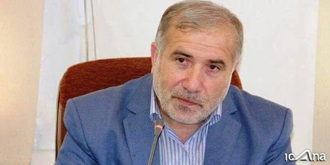 آخرین وضعیت گاز رسانی به روستاهای شرق مازندران