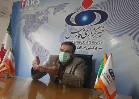 راه اندازی سامانه نظارت بر پروژه های عمرانی استان/ اخراج یکباره نیروهای مازاد شهرداری ساری به مصلحت نیست