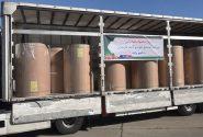 صادرات دروازه توسعه/ جایگاه مبهم صنعت در مازندران!